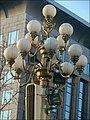 Beijing lamp - panoramio.jpg