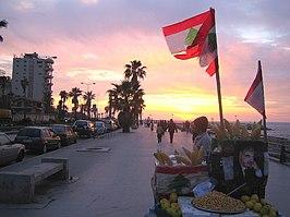 Beiroet Wikipedia