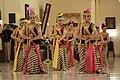 Beksan Puri Melati Gagrak Pakualaman 03.jpg
