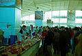 Belarus-Minsk-Kamarowski Market Inside-2.jpg