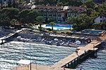 Beldibi beach scene ^3. - panoramio.jpg