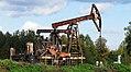 Belebey oil.JPG