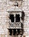 Belem-Torre-12-Erker-1983-gje.jpg