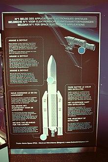 Ariane 5 - Wikipedia