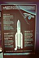 Belgian components for the Ariane 5 rocket.jpg
