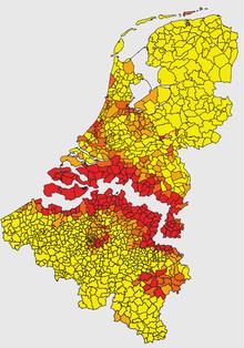 Benelux – Wikipedia