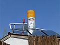 Belisirma-Chauffe-eau solaire.jpg