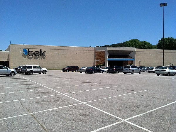 Case sears roebuck and co vs wal mart stores inc
