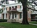Belmont Mansion restored.jpeg