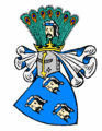 Below-Pomm-Wappen.png