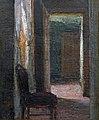 Bemberg Fondation Toulouse- La chaise à la fenêtre - Henri Fantin-Latour Inv.2048 27x22.3.jpg