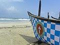 Benaulim,Goa (6158594817).jpg