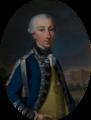 Benedetto Maurizio, Duke of Chablais - Venaria Reale.png