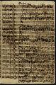 Benedictus-BWV232.jpg