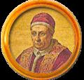 Benedictus XIII.png