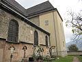 Benediktinen-Frauenstift Nonnberg, Salzburg (5354142480).jpg