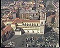 Benevento BN, Italy - panoramio.jpg