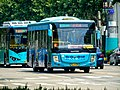 Bengbu Bus No.105 Old 2.jpg