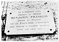 Benjamin Franklin and US History - DPLA - f0badb4484c8760b161bcae1022f2f45.jpg