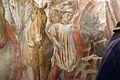 Benozzo gozzoli, adorazione dei magi, 1479, 02.JPG