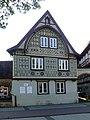 Bensheim, Hauptstraße 81.jpg