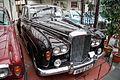 Bentley (1809025715).jpg
