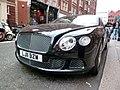 Bentley (6196184311).jpg