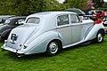 Bentley R (1955) - 8905501022.jpg