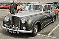Bentley S1 (1956) - 21176204250.jpg