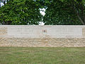 Beny-Sur-Mer Canadian War Cemetery -2.JPG