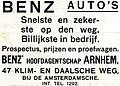Benz-1909-0424-benz.jpg