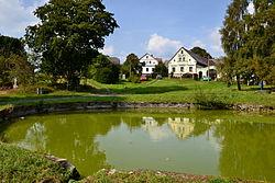 Beranov - rybník.jpg