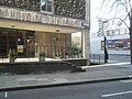 Berard Morgan House in Brackley Street - geograph.org.uk - 1831457.jpg