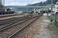 Berchtesgaden HBF 001.jpg