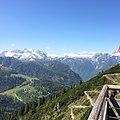 Berchtesgaden IMG 4851.jpg