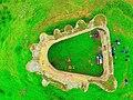 Berdavan fortress IX-XII centuries.jpg