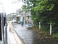 Bere Alston railway station - geograph.org.uk - 1383551.jpg