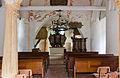 Berendshagen - Kirche - Blick Richtung Altar.jpg
