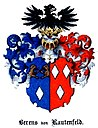 Berens von Rautenfeld-Wappen.jpg