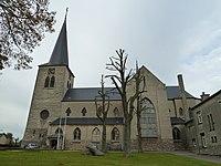 Berg-Kerk (6).JPG