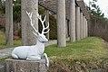 Berga slott - KMB - 16001000030309.jpg