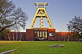 Bergbaumuseum Bochum - panoramio (1).jpg