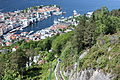 Bergen IMG 2907.jpg