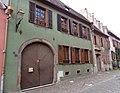 Bergheim GrandRue 39.JPG