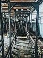 Beringen coal mine 20.jpg