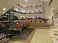 Berjaya Times Square Indoor Amusement Park ft Rollercoaster @ Kuala Lumpur, Malaysia (14).jpg
