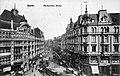 Berlin, Hackesche Höfe & Hackescher Markt - 1910 (postcard).jpg