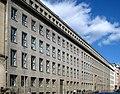 Berlin, Mitte, Mohrenstraße, Quartier 110, Allianz- und Stuttgarter Lebensversicherungsbank 01.jpg