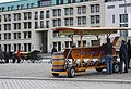 Berlin-Mitte, auf dem Pariser Platz.JPG