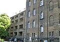 Berlin-Stresow Grenadierstraße Stresow-Kaserne.jpg